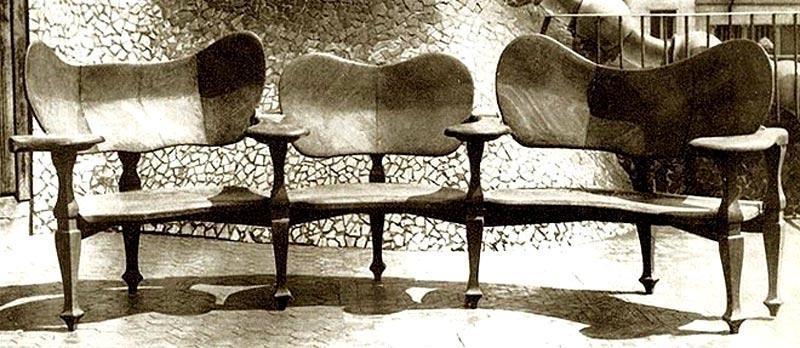 مدرسة الفن الحديث Art Nouveau