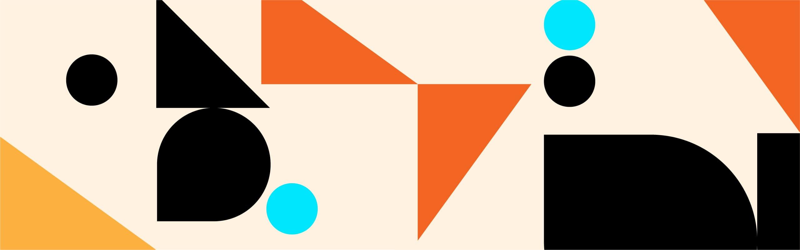 عناصر التصميم التصميم الجرافيكي بيانات
